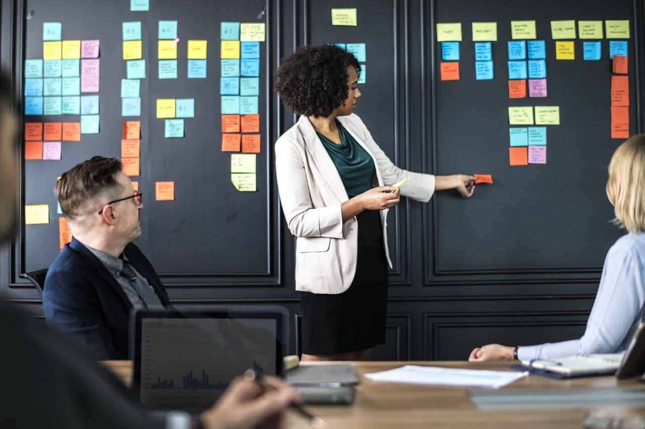 10 características a tener en cuenta en el software de gestión de la propiedad