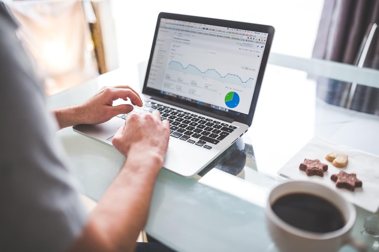 3 beneficios del SEO para una pequeña empresa