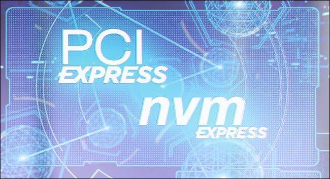 core-sd-express-association