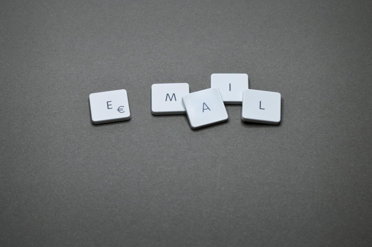 email-marketing-basico-campaña-articulo-imagen