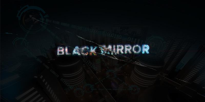 Tecnología Black Mirror que realmente existe en la vida real-feature
