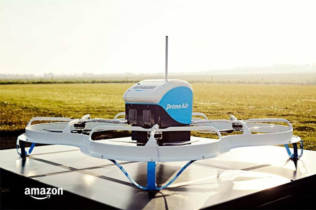 amazon-zepelin-drones-computerfiction-amazon-feature