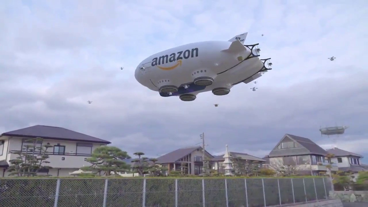 amazon-zepelin-drones-computerfiction-content
