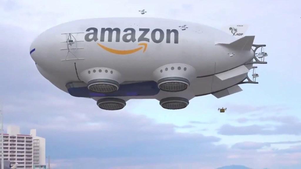 amazon-zepelin drones-computerfiction-header-feature
