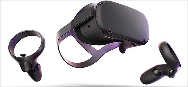 El estado de los auriculares VR en 2019 ¿Qué debería comprar-10