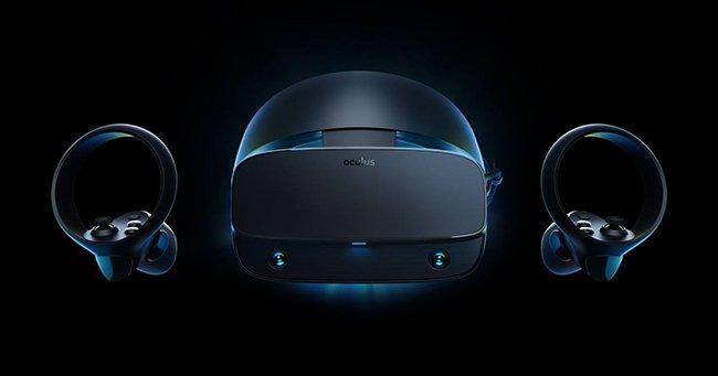 El estado de los auriculares VR en 2019 ¿Qué debería comprar-3