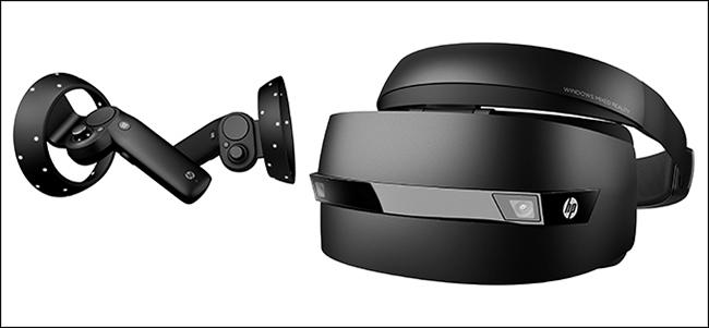 El estado de los auriculares VR en 2019 ¿Qué debería comprar-4