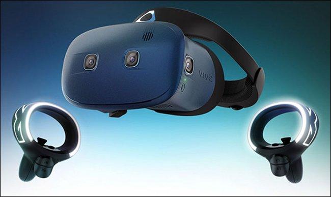 El estado de los auriculares VR en 2019 ¿Qué debería comprar-6