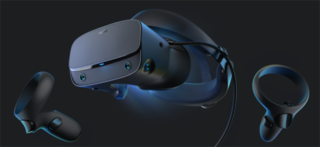 El estado de los auriculares VR en 2019 ¿Qué debería comprar