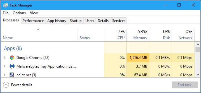Es realmente malo tener 100 pestañas del navegador abiertas-3
