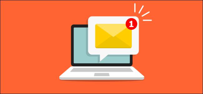 Es seguro previsualizar su correo electrónico